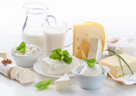 ingrosso alimentare napoli vendita all ingrosso alimentari italiani e bibite sugros