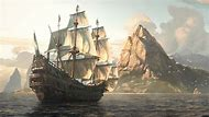 Assassin's Creed Black Flag Jackdaw Upgrades