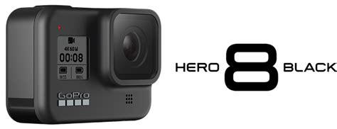 gopro hero black hypersmooth action cam gopro