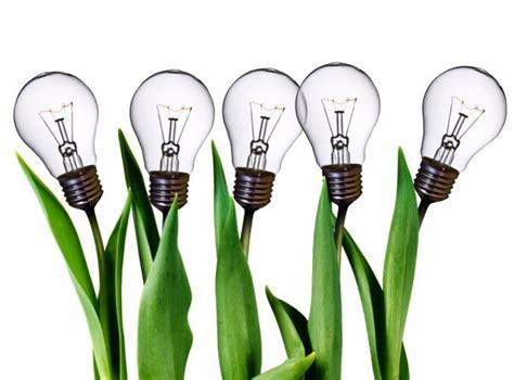 Pētījums: visoptimiskāk noskaņoti par uzņēmējdarbības vidi ...
