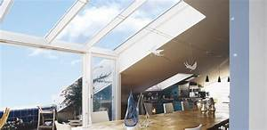 Verande PVC e alluminio, balconi a vetro, vetrate Finstral