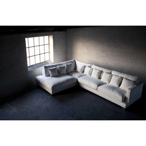 canapé d angle bicolore canape design d angle maison design wiblia com
