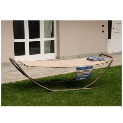 prezzi amaca da giardino amaca da giardino poltrona relax sedia dondolo imbottito
