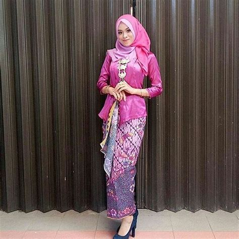 bros kebaya image gallery model kebaya