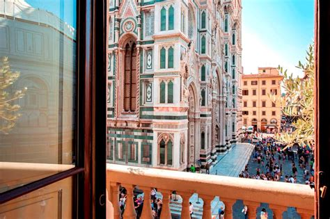 Appartment Florence by Palazzo Gamba Luxury Apartments Florence Italy Booking