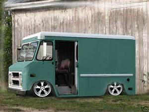 Nice, Trucks and Thoughts on Pinterest