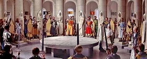 king arthur and the round table about homeland security roundtable homeland security