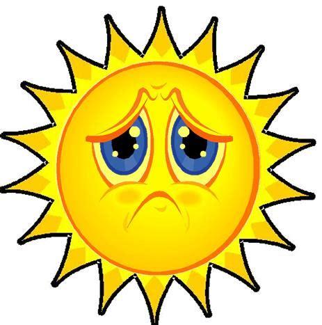 sunlight l for sad sad sun