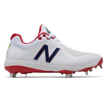 mens baseball cleats shoes  balance