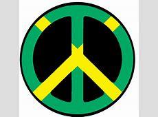 Jamaica Flag Pictures