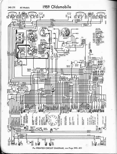 1987 Oldsmobile Cutlas Ciera Wiring Diagram by Wrg 2570 1996 Oldsmobile Cutlass Ciera Fuse Box Diagra