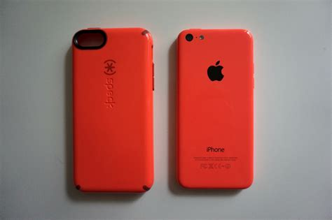 speck iphone 5c review speck cases for your gadgets chic living