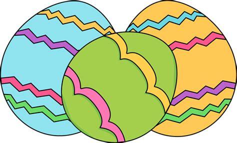 Image result for Fun Easter Basket Clip Art