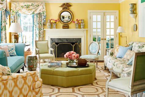 best living room paint colors 16 designer paint colors