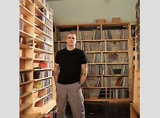 A Few Words with Henry Rollins by Greg Everett Editorial
