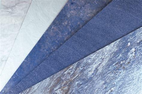Fliesenaufkleber Fußboden by Fliesen 252 Berkleben 187 Umfangreicher Ratgeber Und Hilfreiche