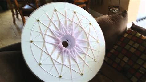Exhale Ceiling Fan Uk by Exhale Bladeless Ceiling Fan