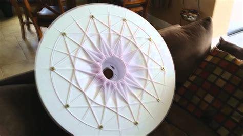 Exhale Ceiling Fan India by Exhale Bladeless Ceiling Fan