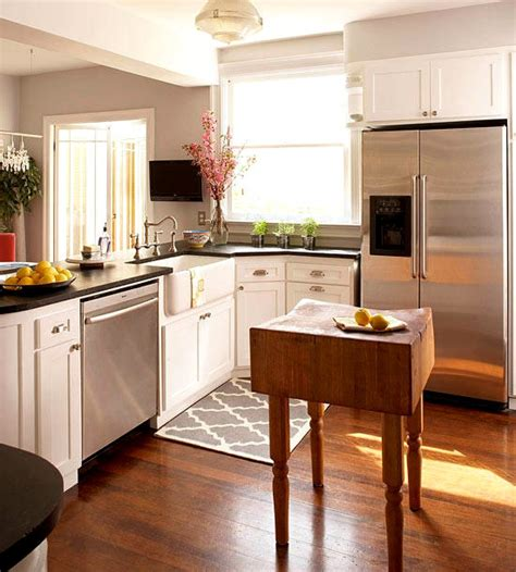 lovely kitchen island designs   ideas
