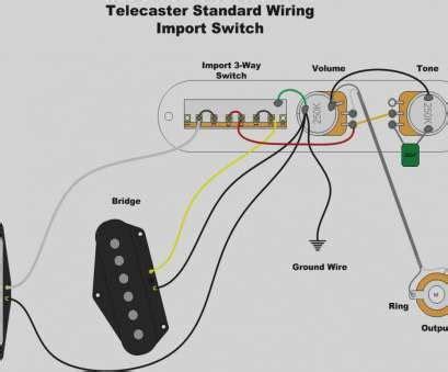import 3 switch wiring import 3 switch wiring question help telecaster guitar forum at