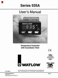 Manual 935 Pdf