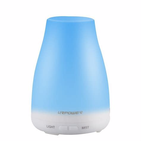 Top 10 Best Home Travel Size Air Purifiers Review - Top 10