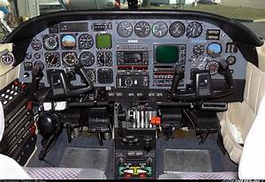 Review  Virtualcol U0026 39 S Cessna T303 Crusader