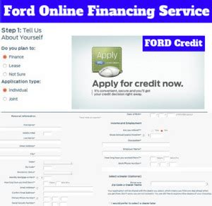 Ford Credit Customer Service by Ford Motor Credit Company Phone Number Impremedia Net