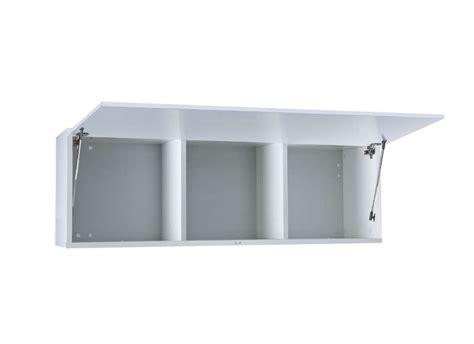meubles haut de cuisine pas cher meuble haut pas cher cuisine en image