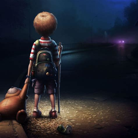 Sad Animation Wallpaper - sad boy wallpapers 2016 wallpaper cave