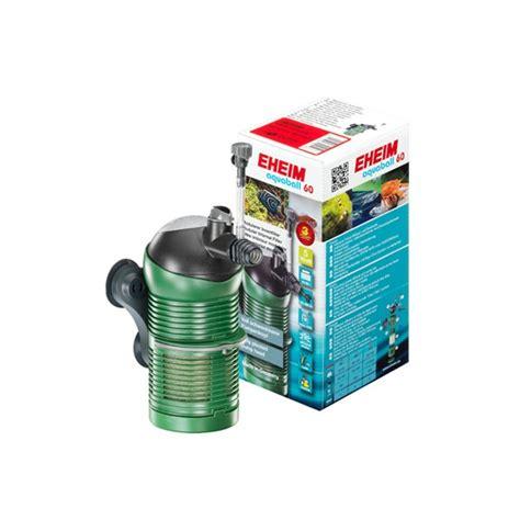 filtre int 233 rieur eheim aquaball 60 2401