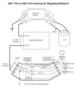 similiar gm distributor wiring diagram keywords gm hei distributor module wiring diagram get image about wiring