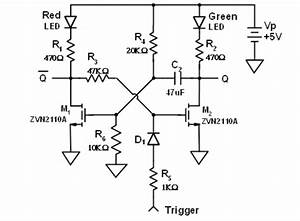 activity 24m mos multivibrators analog devices wiki With monostable circuit