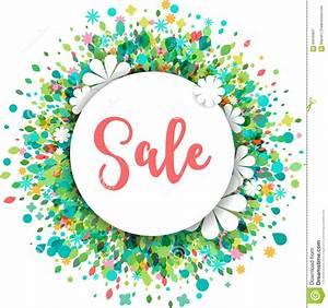 carte de voeux de vente affiche avec des fleurs With affiche chambre bébé avec vente de fleurs