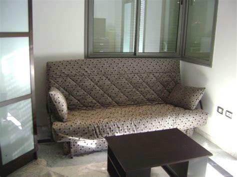 canapé lit tunis canapé lit tunisie annonce royal sofa idée de canapé