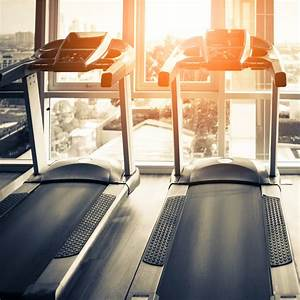 10 Best Treadmills Under  500 For 2020  Buyers Guide