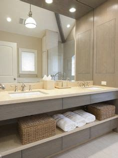 double sink bathroom images bathroom bathroom