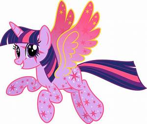 The gallery for --> Mlp Twilight Sparkle Cutie Mark