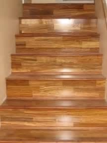 hardwood stairs installation engineered hardwood stairs install yelp