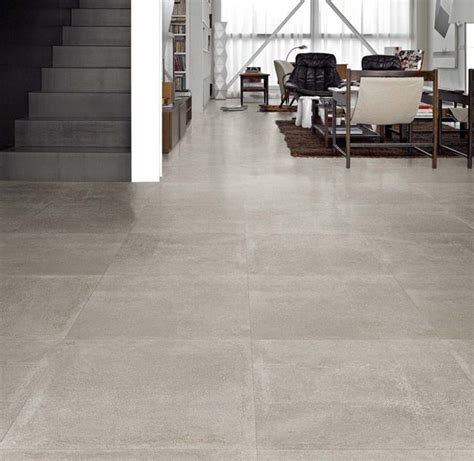carrelage aspect beton cire 1000 ideas about carrelage sol on subway tiles carrelage sol interieur and leroy