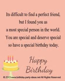 happy birthday saying to your friends special birthday wishes happybirthday wish saying sms