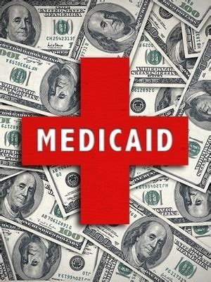 wv medicaid phone number agency claims practice committed medicaid fraud