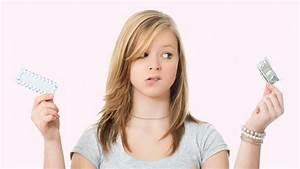 Junge Mädchen Fotos : verh tung f r teenager ist die pille f r meine tochter geeignet ~ Markanthonyermac.com Haus und Dekorationen