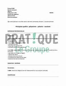 Hotesse De Caisse Lyon : mod le de cv pour un emploi d h tesse de caisse confirm e ~ Dailycaller-alerts.com Idées de Décoration