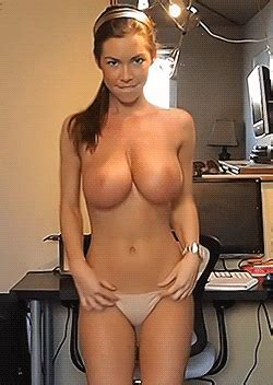 Titty Tuesday In Honor Of Katee Life Gifs Town Hotties