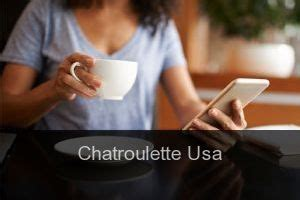 On chatroulette you find thousands of english from all over america and england. Chatroulette Usa - Video chat rooms in Usa - Turtlechat