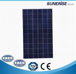 Cheap Solar Panel For India Market Solar Panel - Buy ...