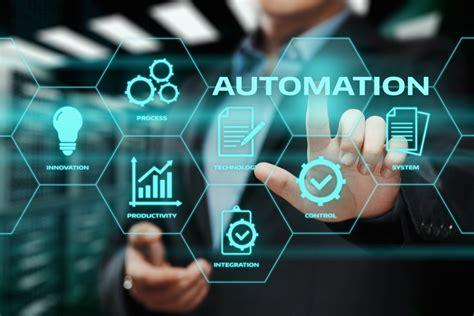 abc  test automation frameworks