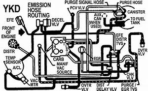 Wiring Diagram For 1987 Coachmen 454 Rv