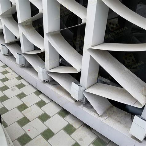 Corrugated sheet metal, a thin piece of metal with raised ridges that create a metal panel systems for roofing, siding & wall, interior, and fencing applications. Corrugated Metal Wall Panels Manufacturers and Suppliers China - Factory Price - Keenhai